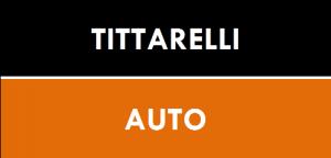 Tittarelli Auto